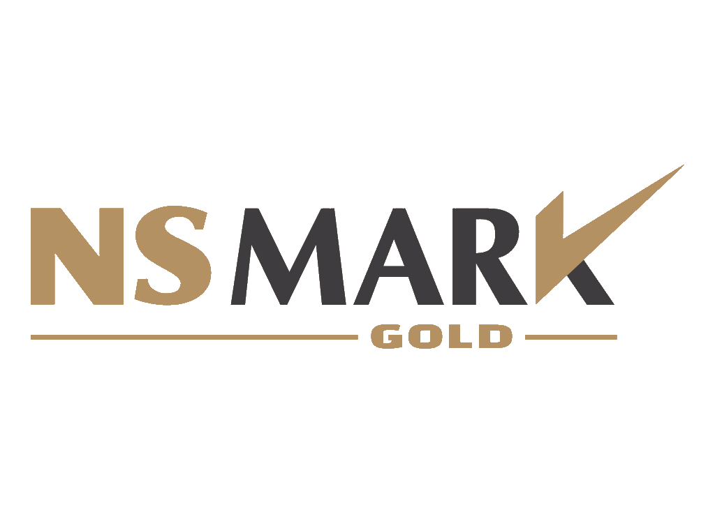 DVUCA is a NSMARK gold company